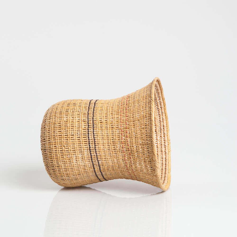 Wowa-amazonian-basket-ii-medium-2