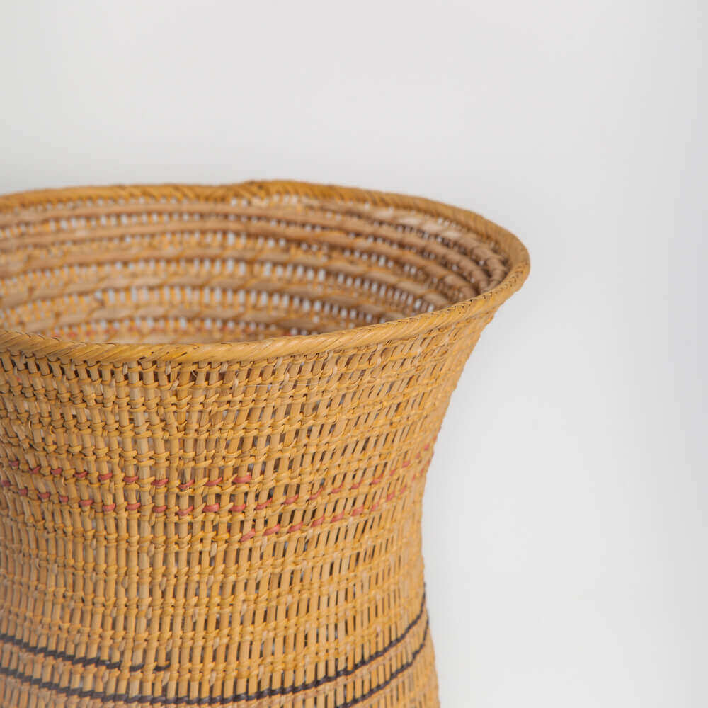 Wowa-amazonian-basket-ii-medium-3