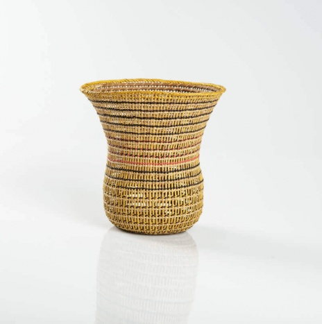 Wöwa Amazonian Basket II (Small)