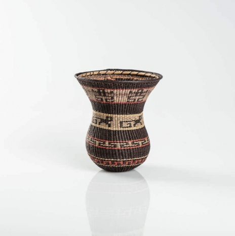 WÖWA or BASKET