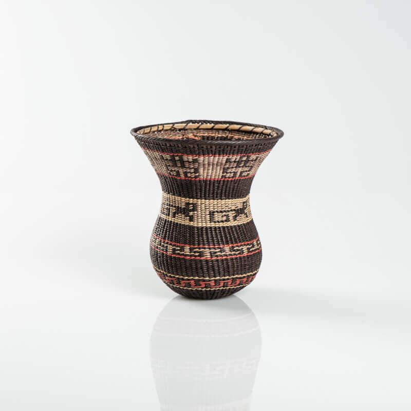WÖWA or BASKET 22