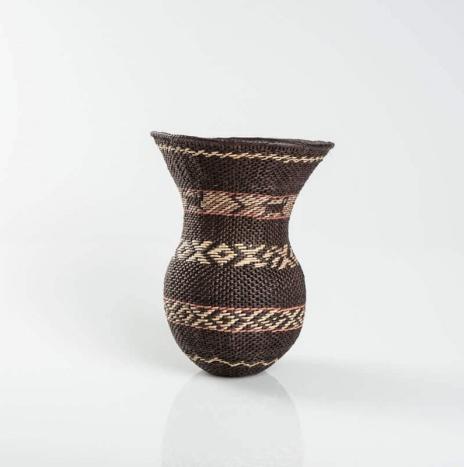 WÖWA or BASKET