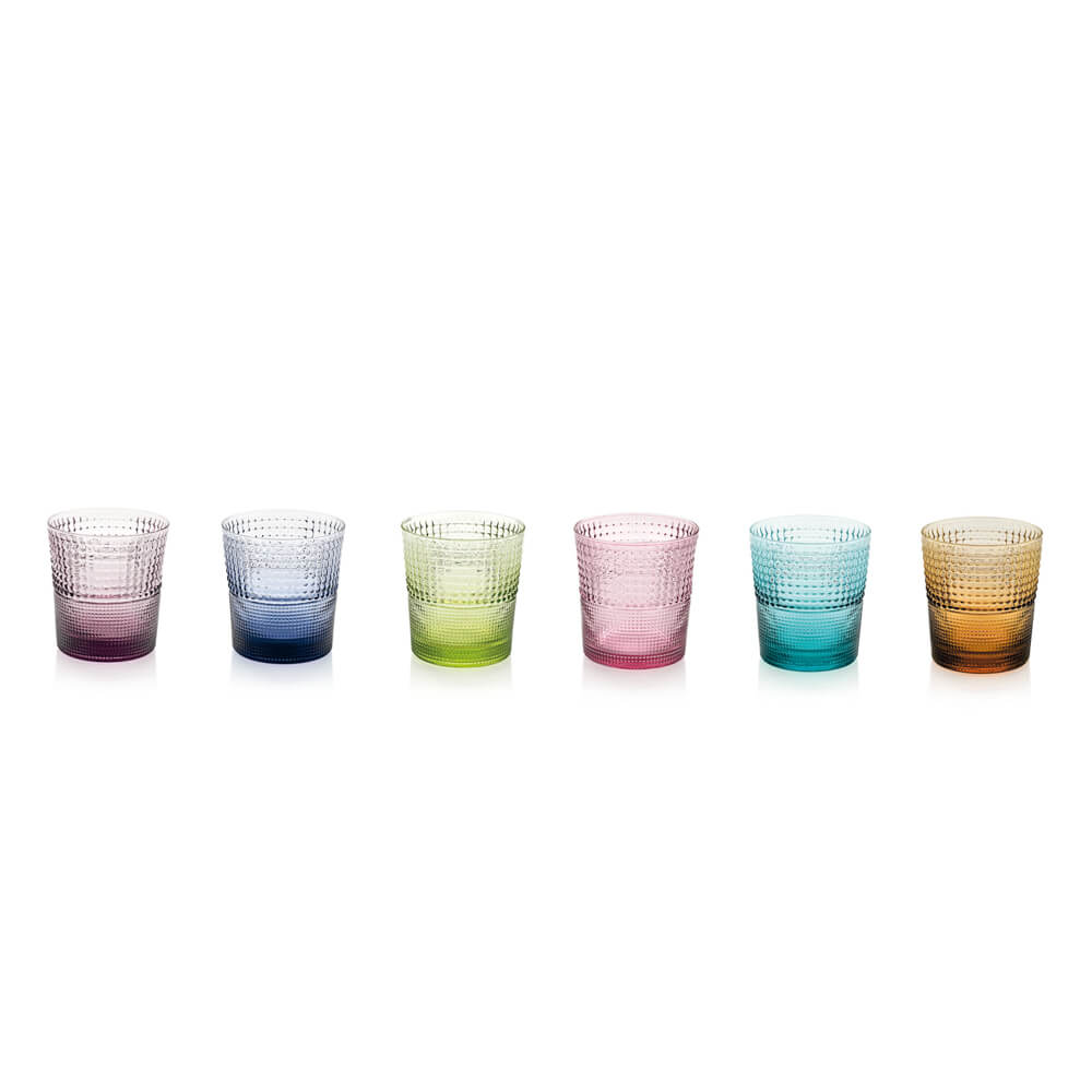 Colored-globet-and-tumbler-set-2