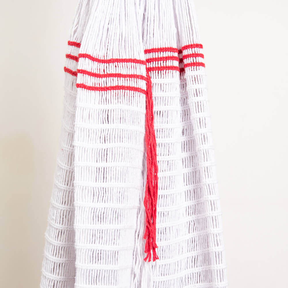 Yawalapiti-cotton-hammock-2