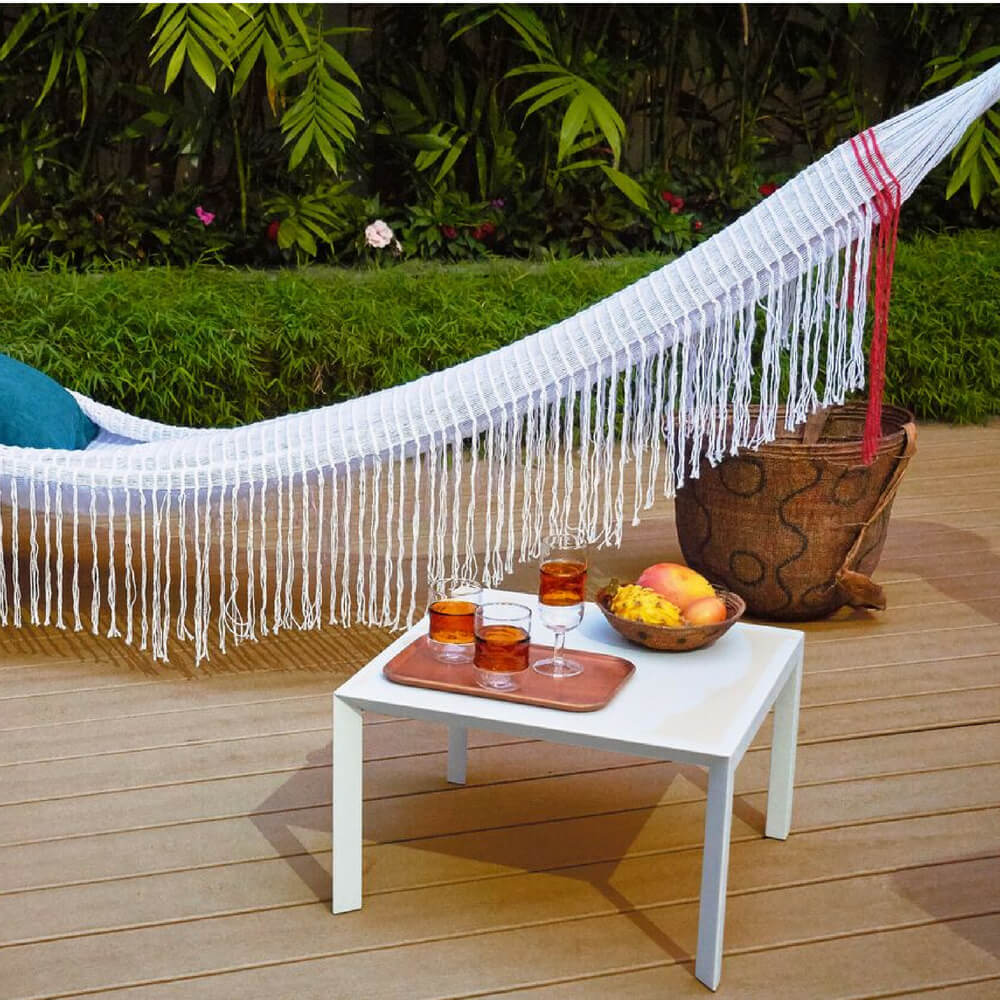 Yawalapiti-cotton-hammock-3