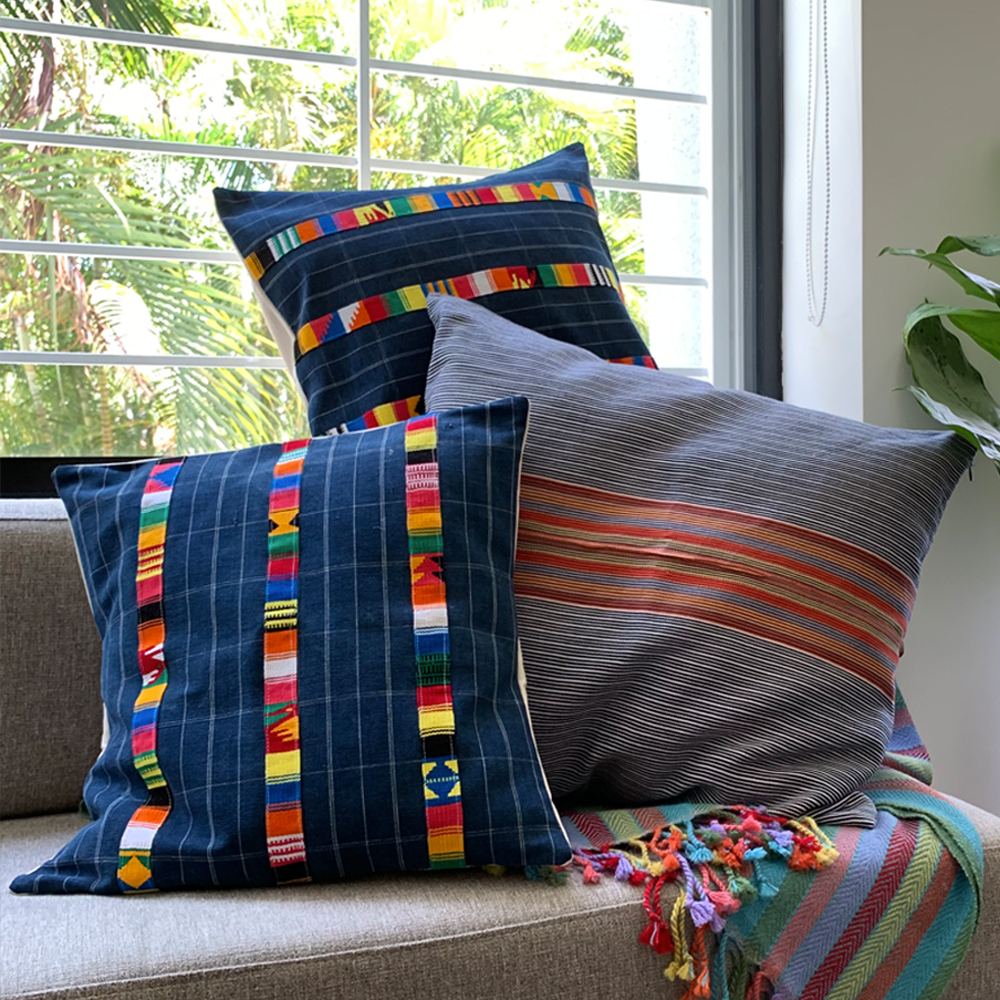 Denim-pillow-cover-5