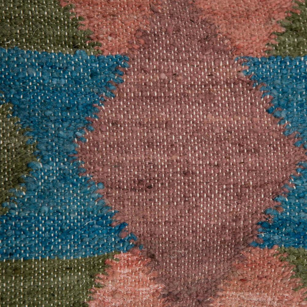 El-chal-pillow-cover