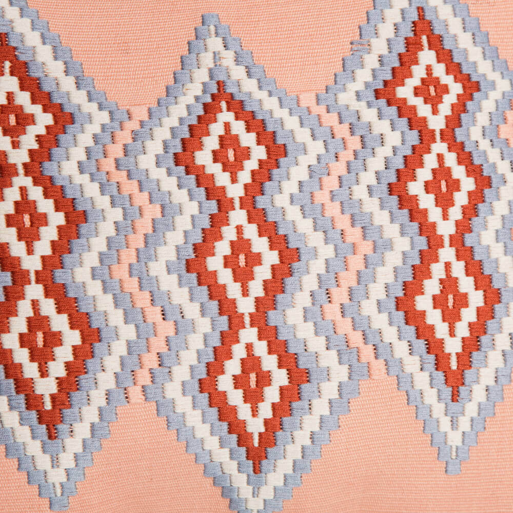 Guatemalan-pink-pillow-cover-2.