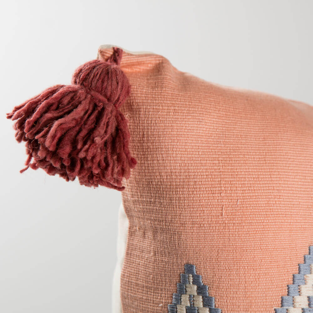 Guatemalan-pink-pillow-cover-3.