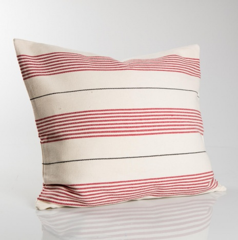 TELAR PLAYA PILLOW COVER