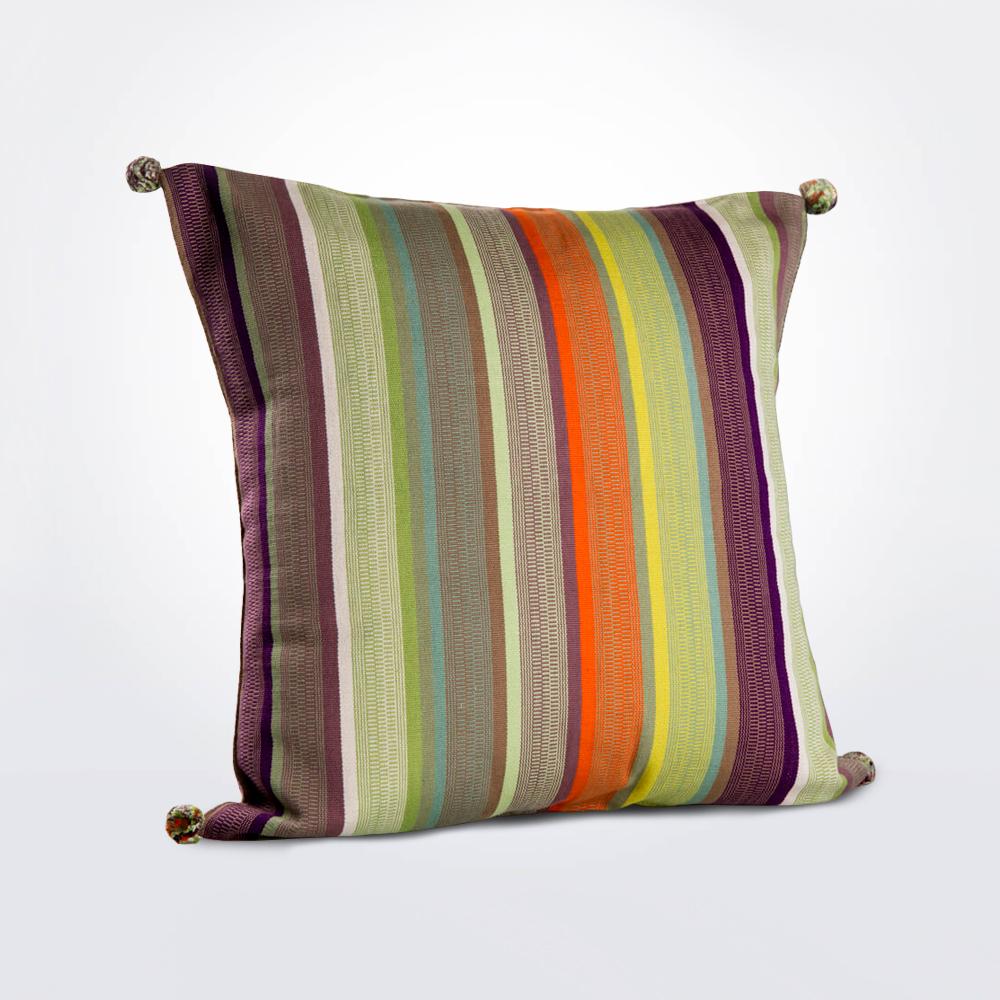Juana-pillow-1