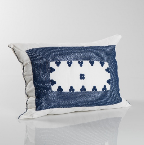 PETATILLO PILLOW COVER
