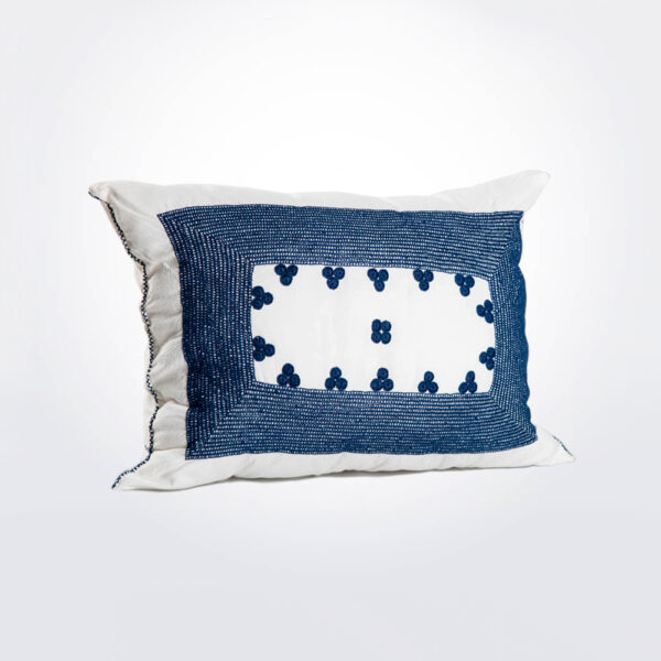 FOOTTLOM PILLOW COVER 84