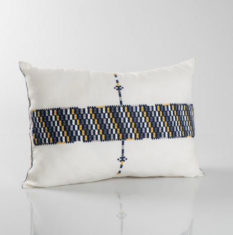 PASCUALA PILLOW COVER