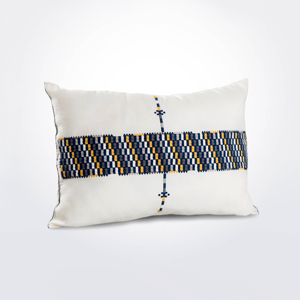 FOOTTLOM PILLOW COVER 88