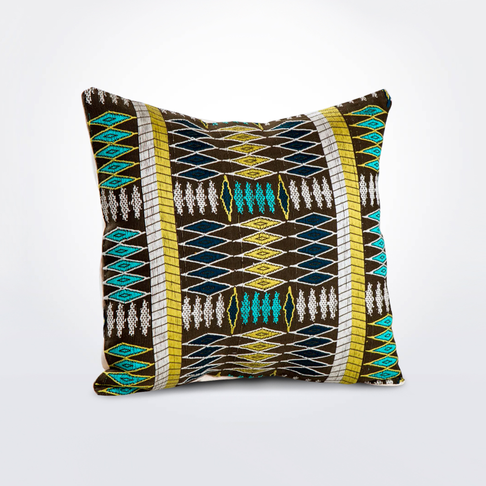 Natural-pillow-cover-1