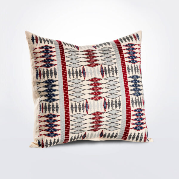San miguel pillow cover.