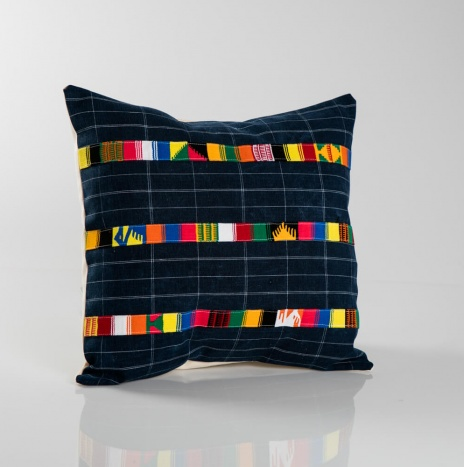 CORTE PILLOW COVER