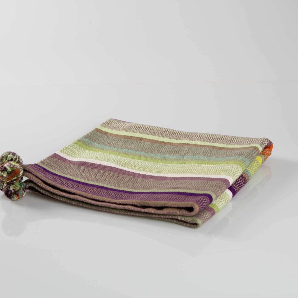 Juana-pillow-3