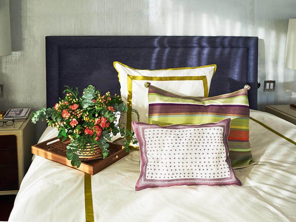 Juana-pillow