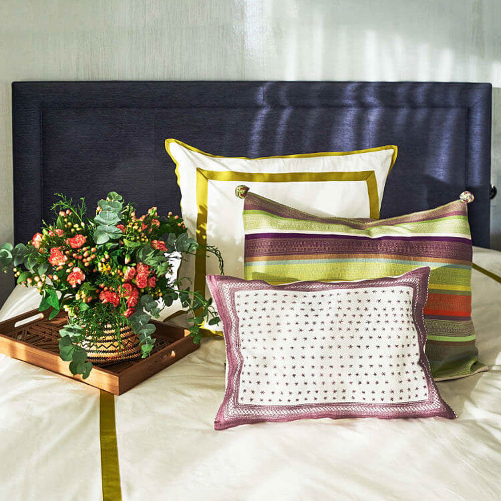 Juana-pillow-cover-1.
