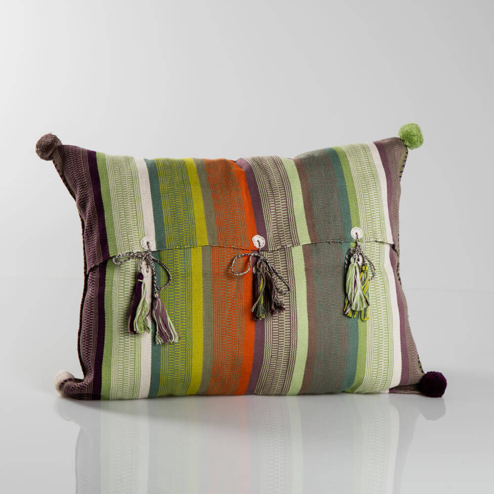 Juana-rectangular-pillow-cover-2