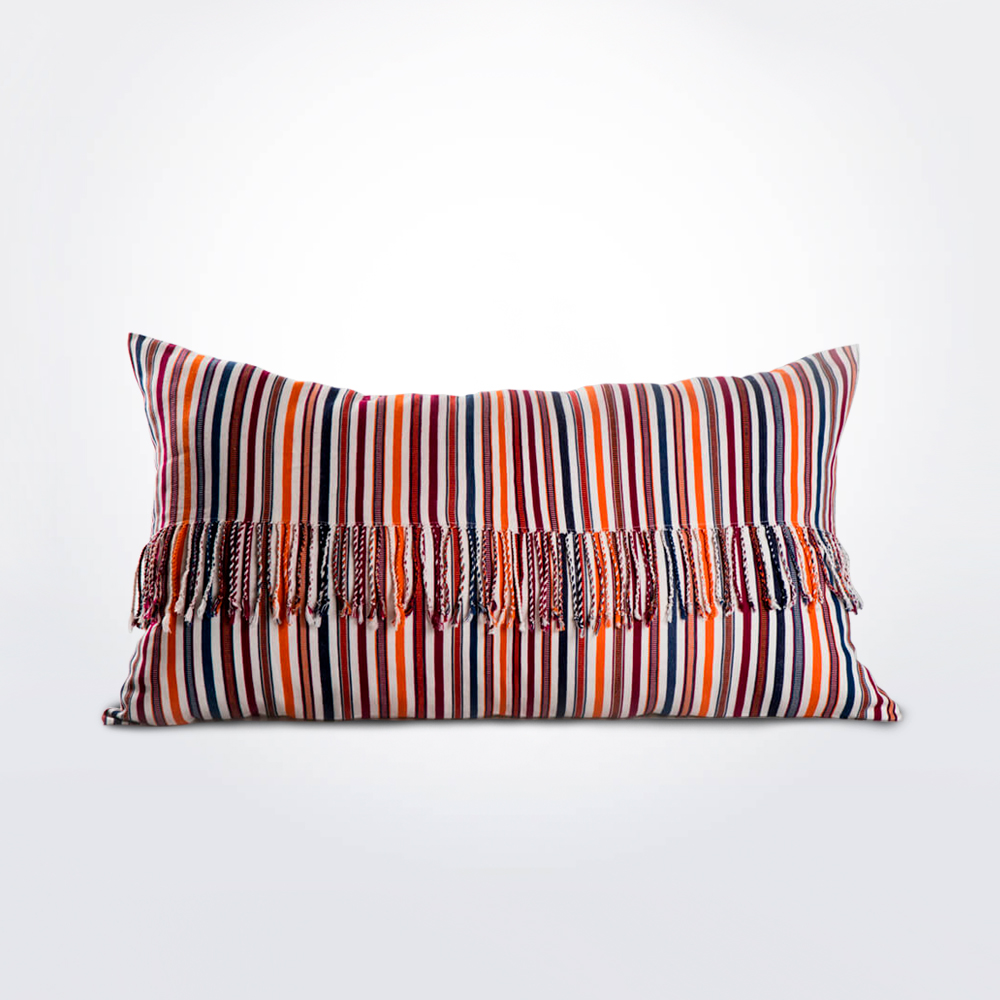 Juana-multicolor-pillow-cover-1