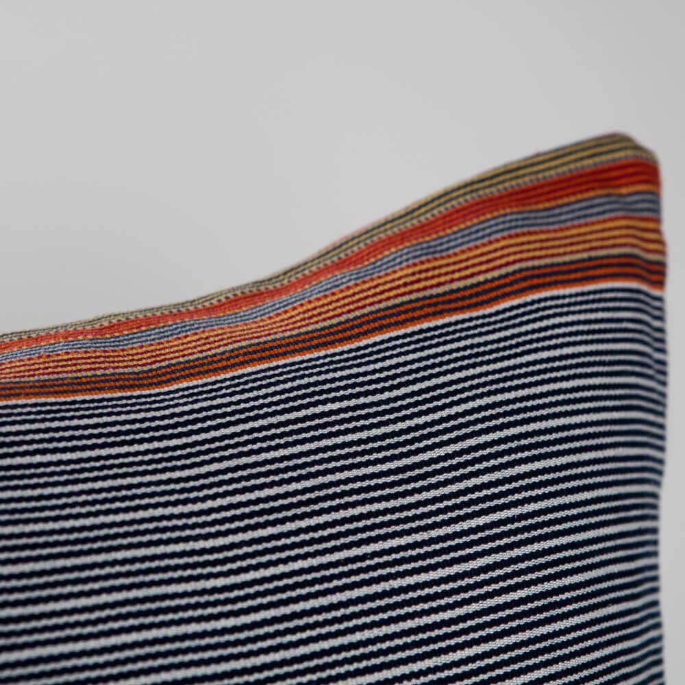 Petatillo-naranja-pillow-cover-2.