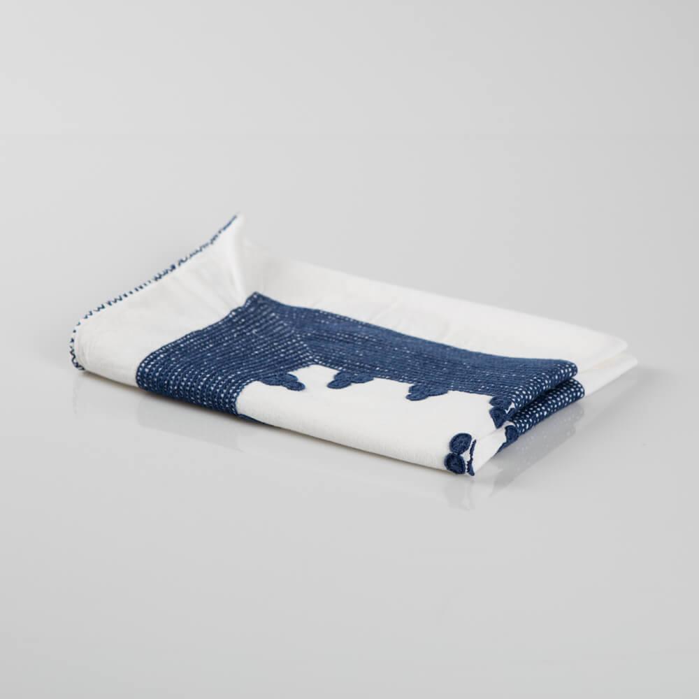Petatillo-striped-pillow-cover