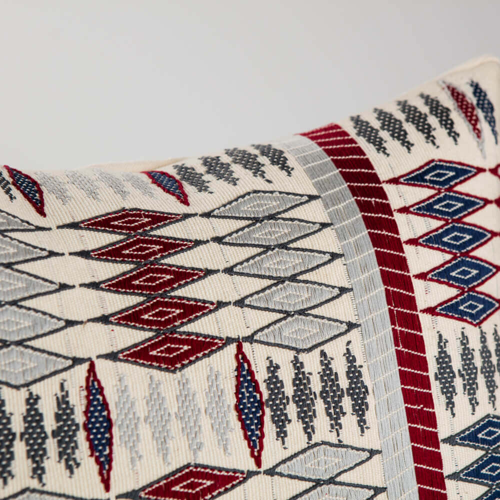 San-miguel-pillow-cover