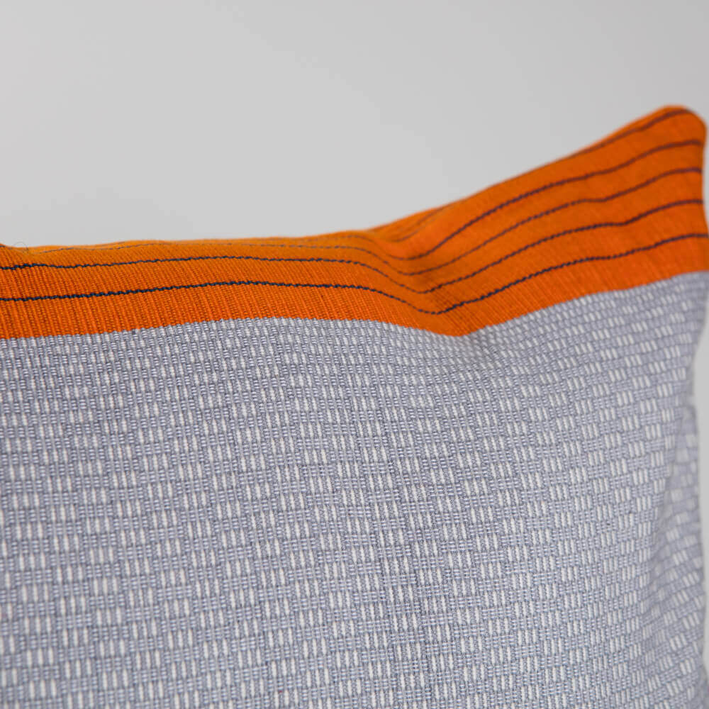 Striped-throw-pillow-cover