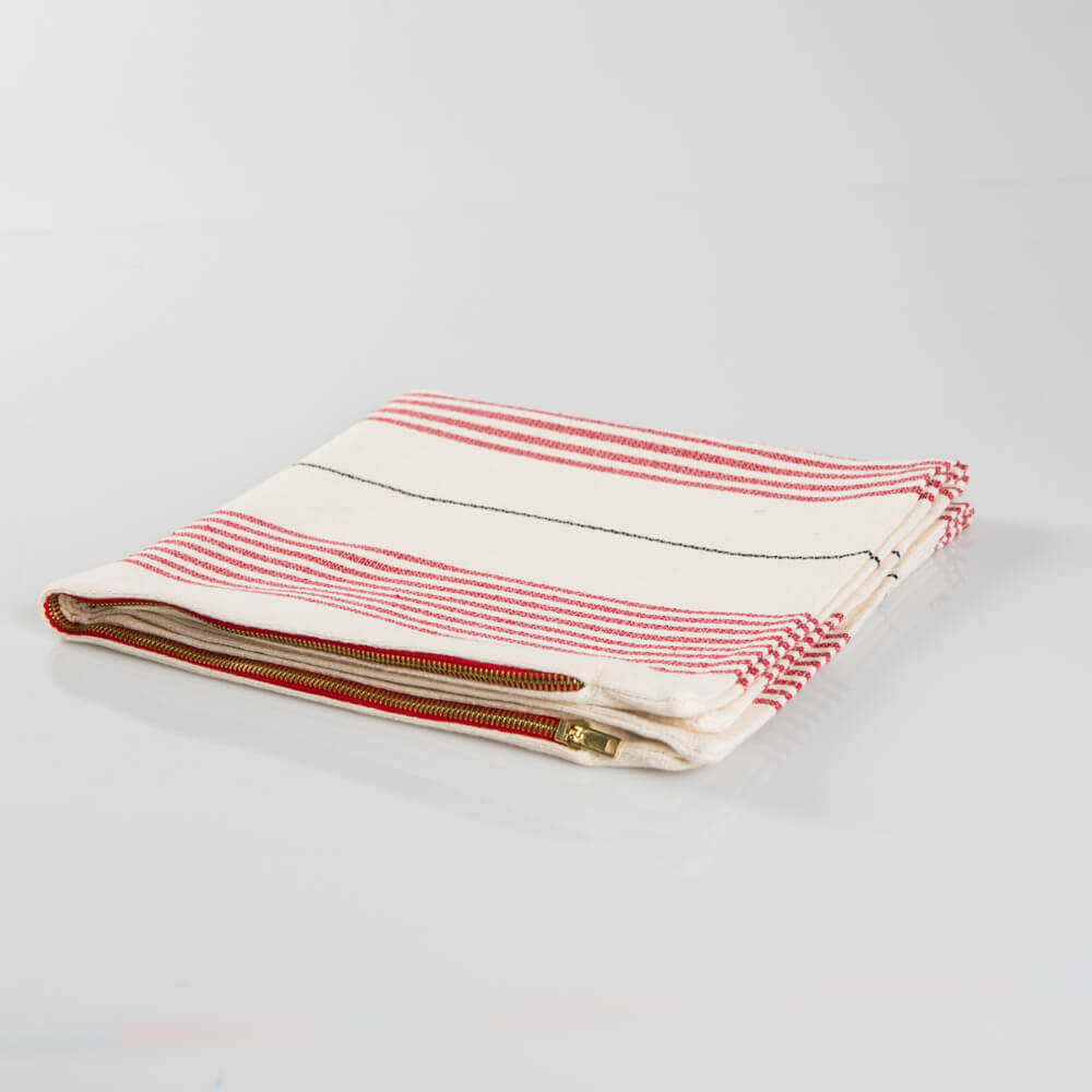 White-and-red-striped-pillow-cover-1.