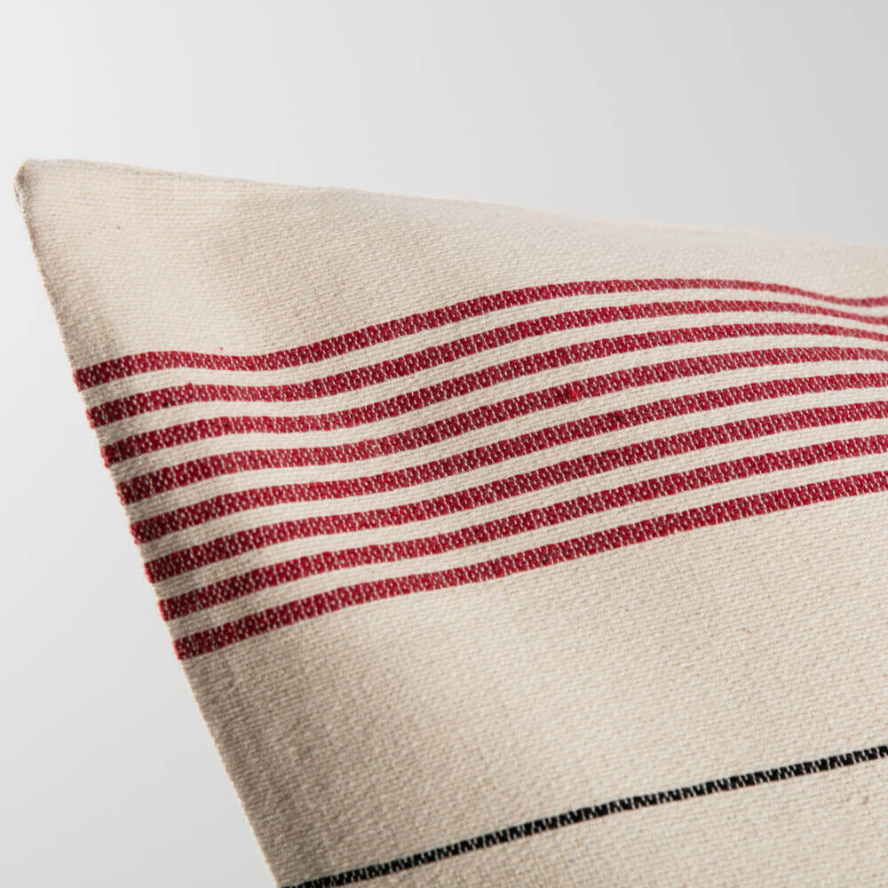 White-and-red-striped-pillow-cover-2.