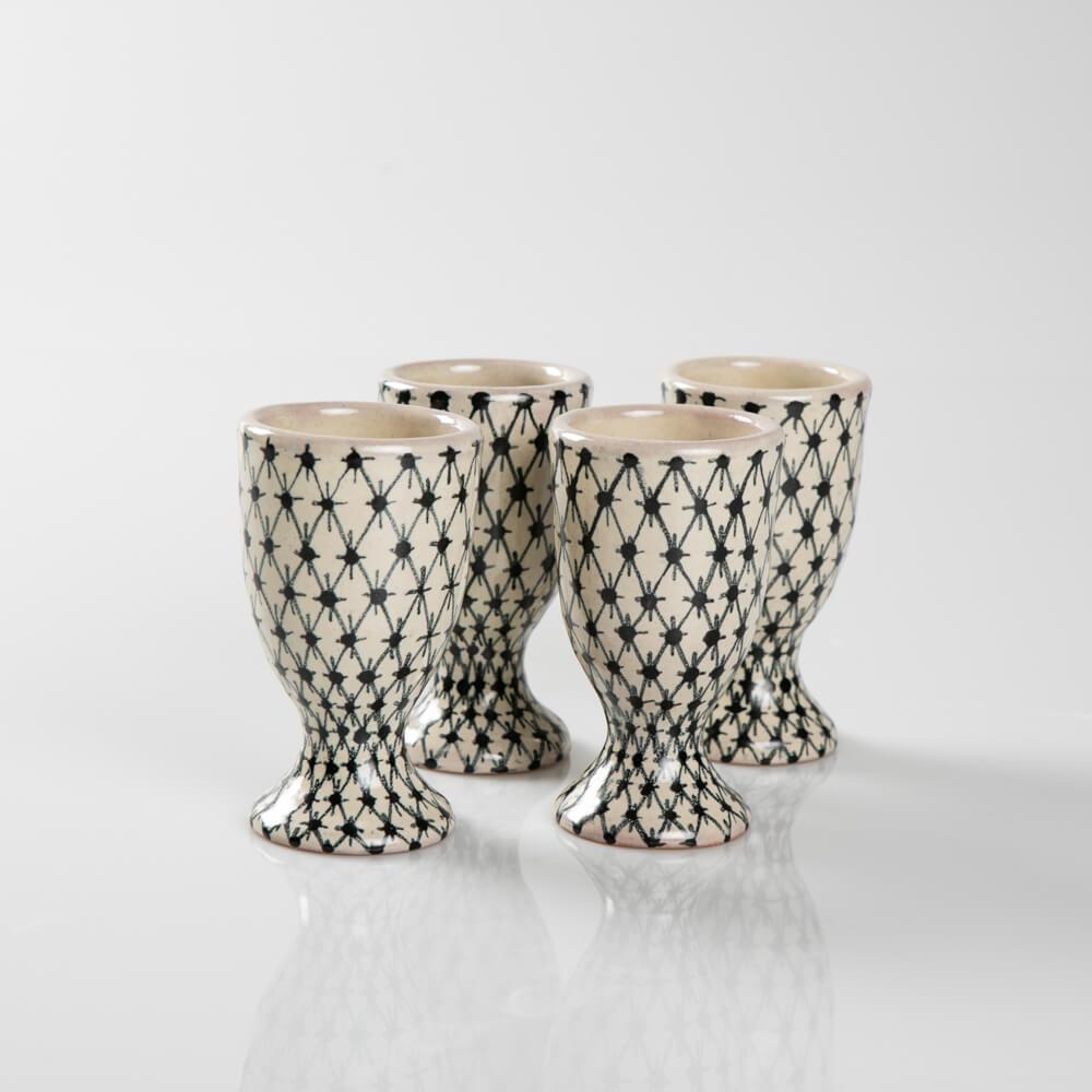 White-blue-talavera-cup-set-2