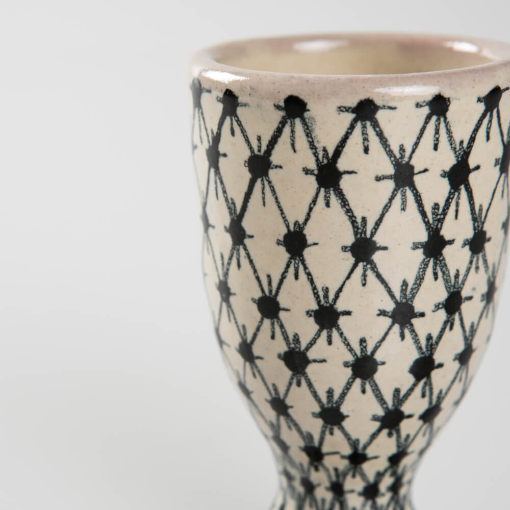 White-blue-talavera-cup-set-3