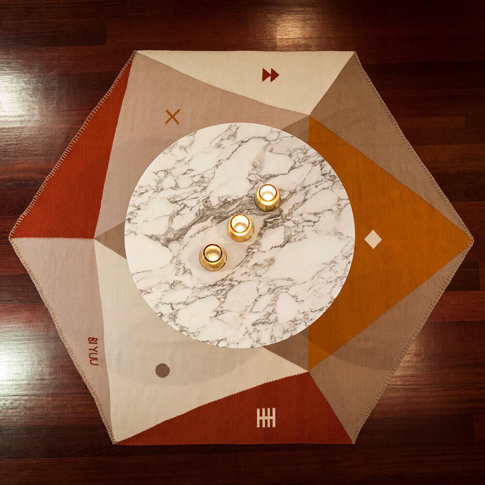 Hexagon-rug-2-3