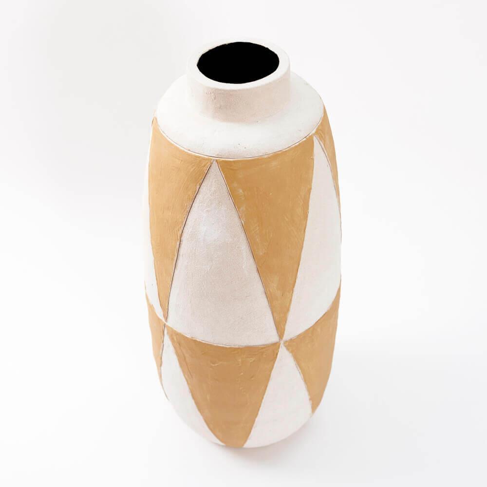 Geometric-vase-II-3