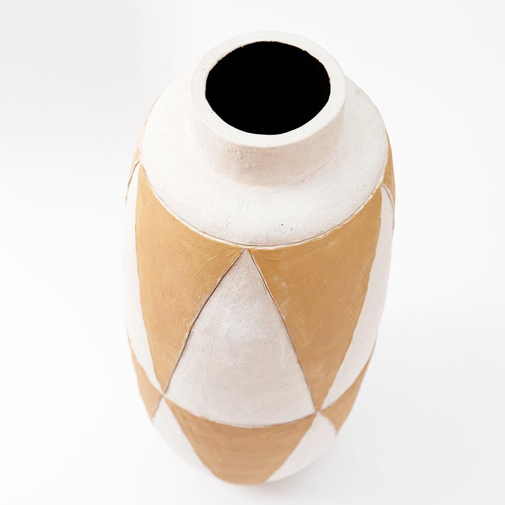 Geometric-vase-II-4