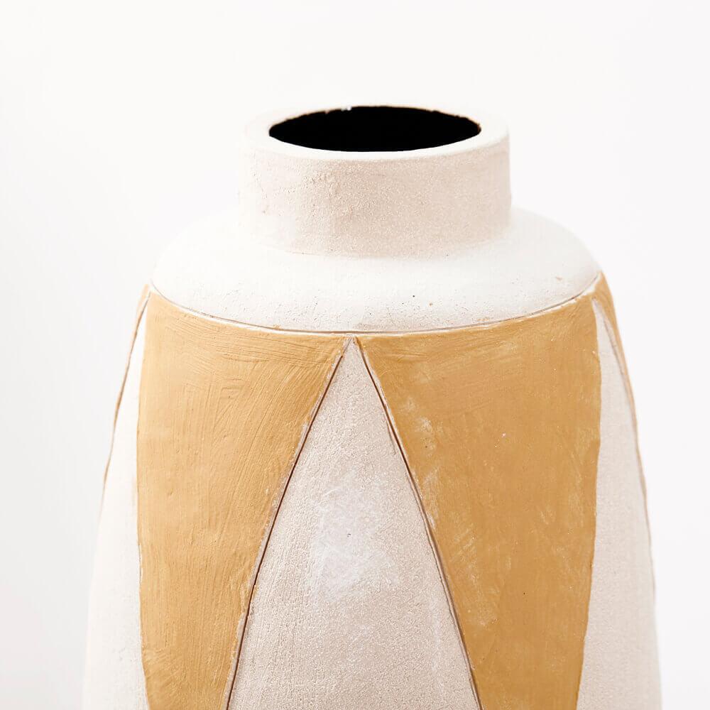Geometric-vase-II-2
