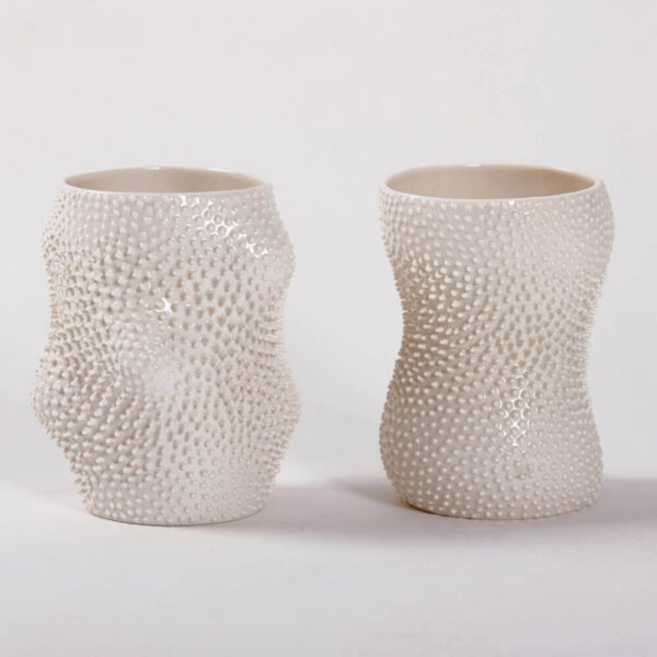 THORN A&B BEAKER SET