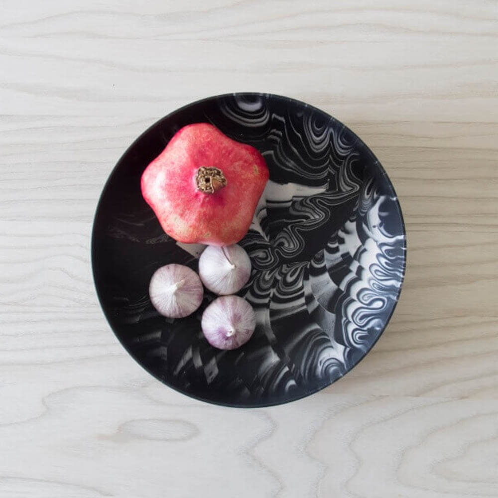 Black-water-marble-bowl-3