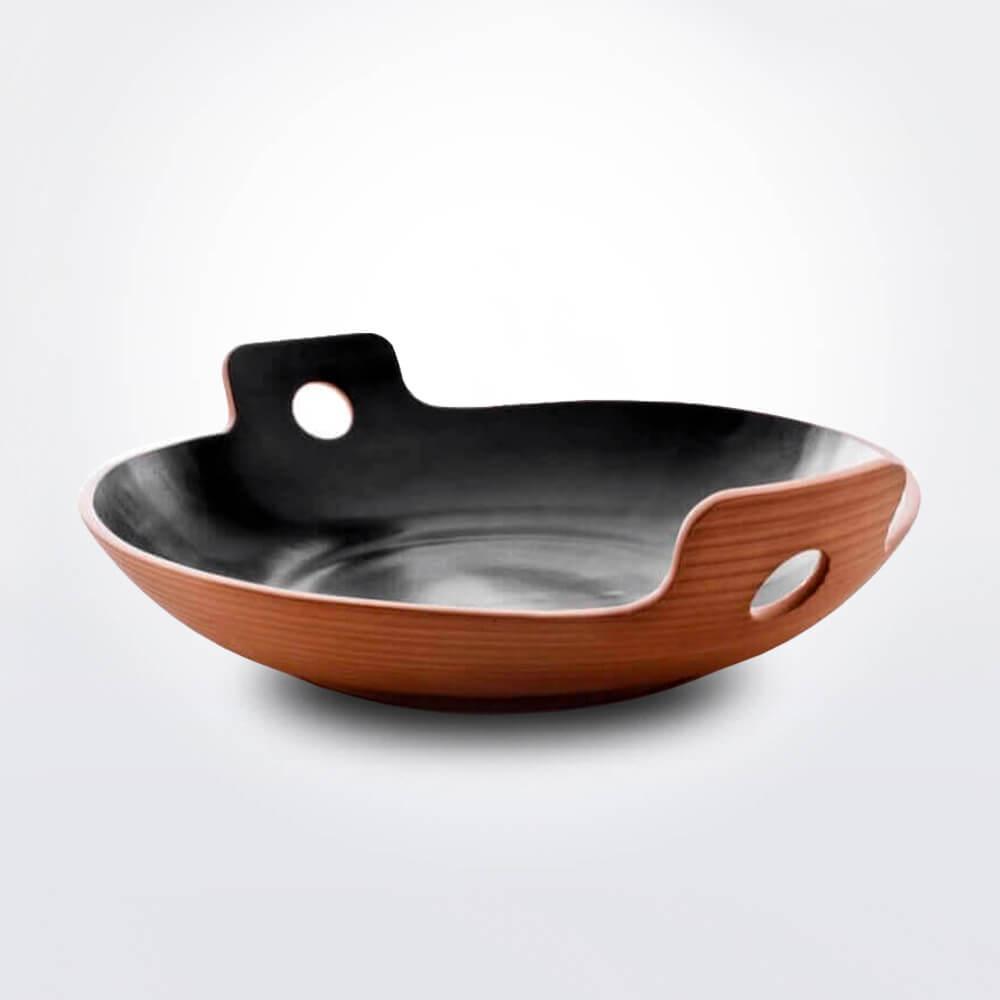 Large-spaghetti-bowl-black-inside