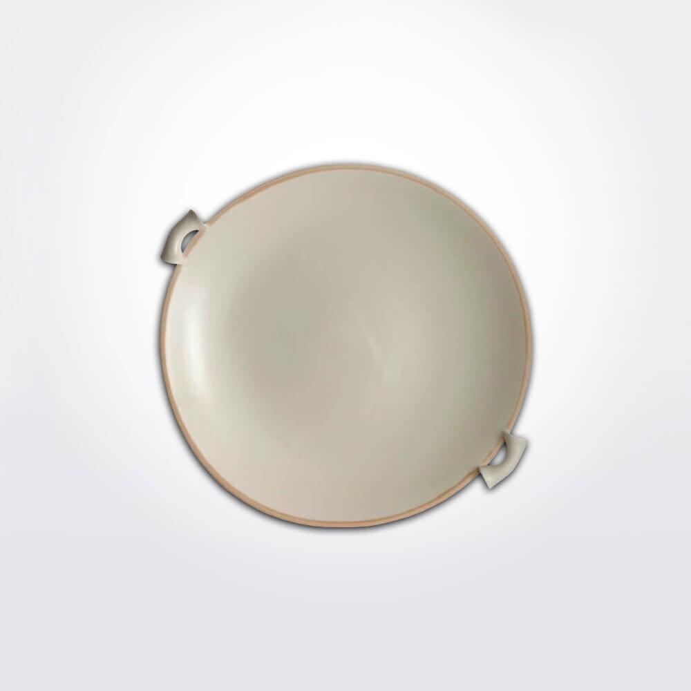 Stoneware-serving-platter-1-3