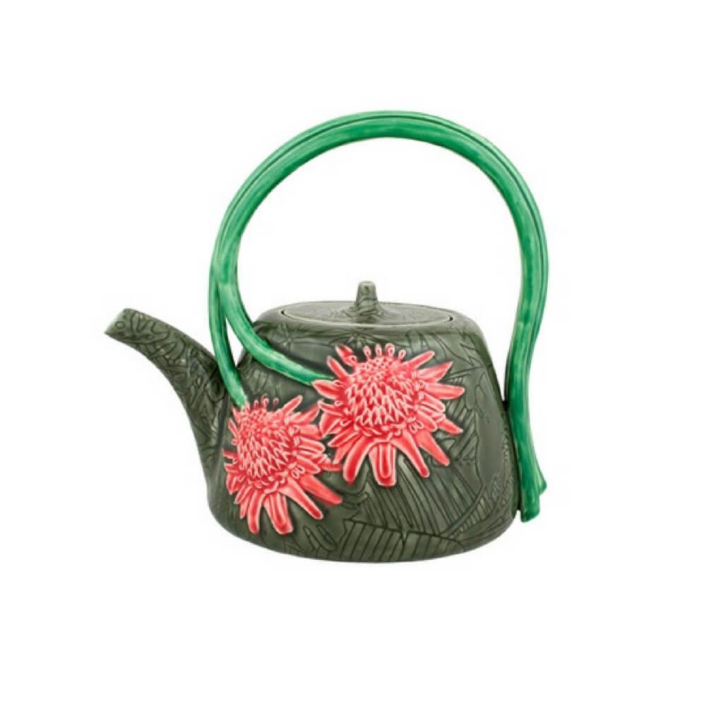Tropical-tea-set-2