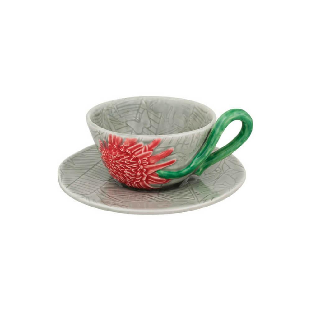 Tropical-tea-set-5