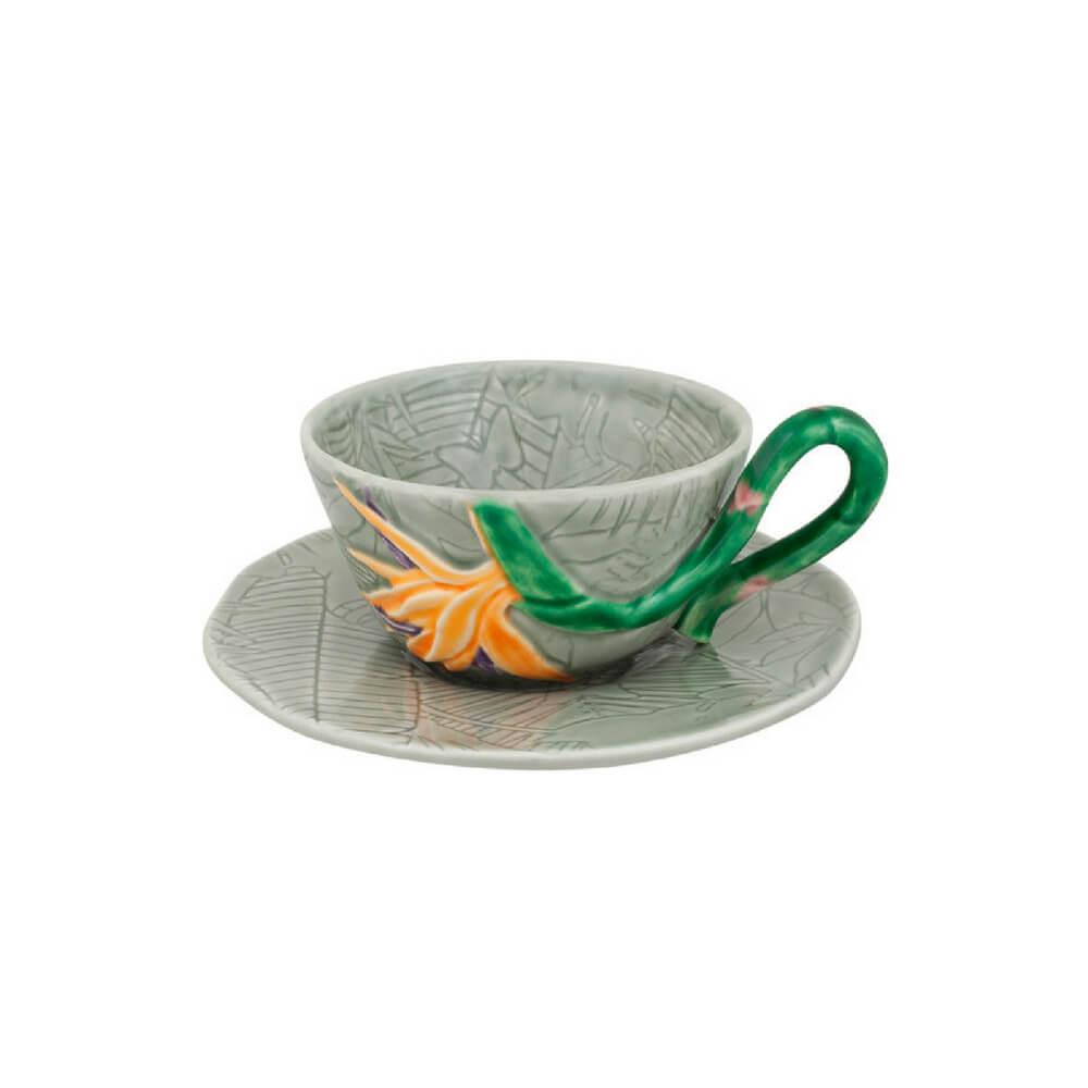 Tropical-tea-set-6