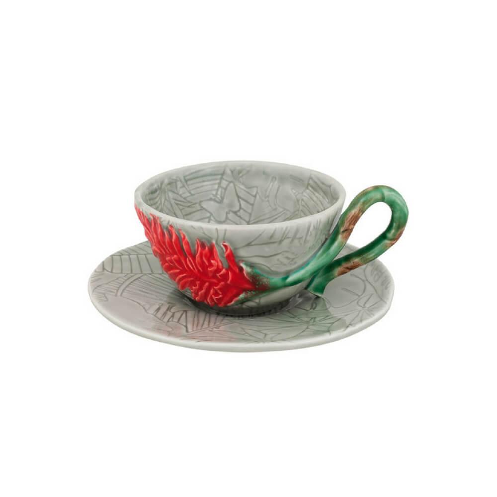 Tropical-tea-set-2-7