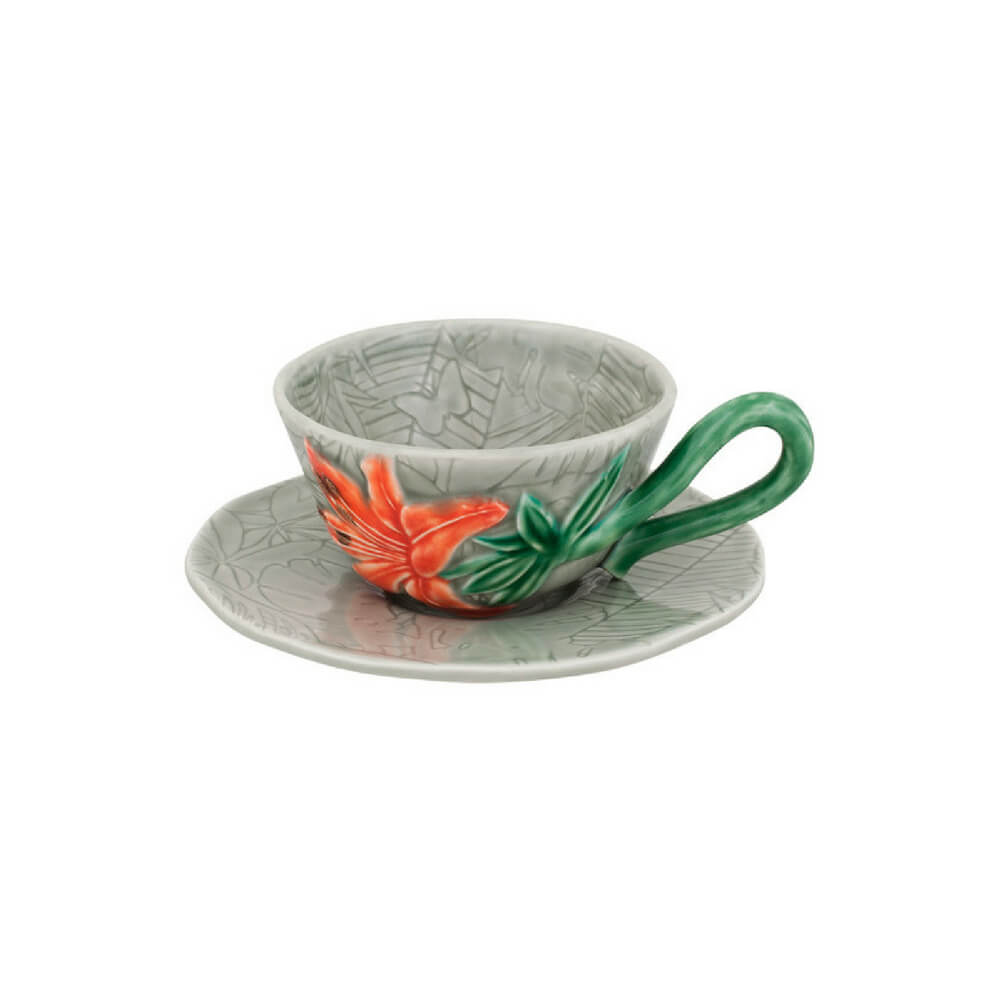 Tropical-tea-set-8