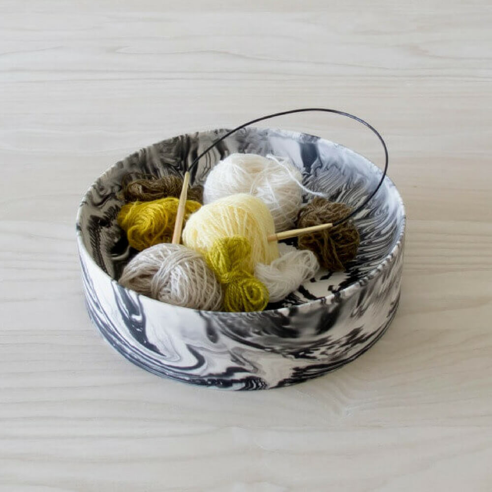 White-and-black-water-marble-bowl-(3)