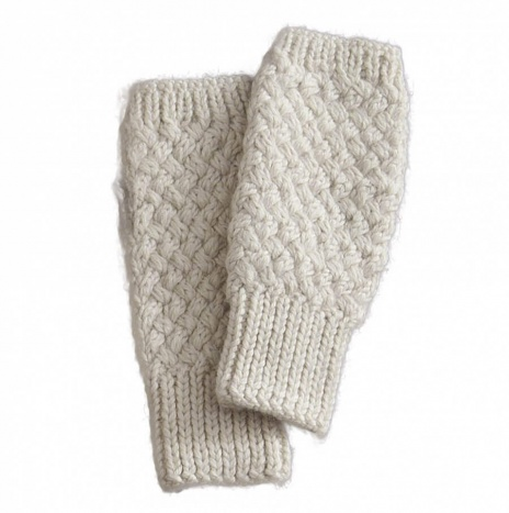 ARCTIQUE FINGERLESS GLOVES